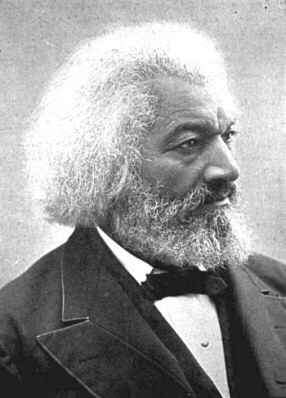 This image has an empty alt attribute; its file name is frederick_douglass-1.jpg